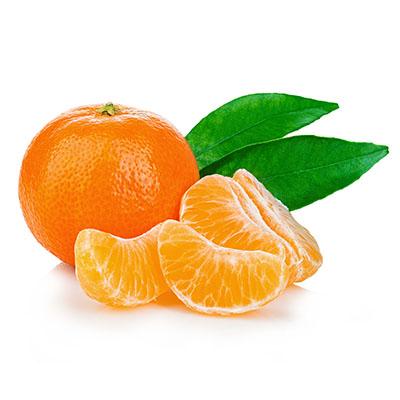 FruitProducts - _0005_Mandarin Orange Pic