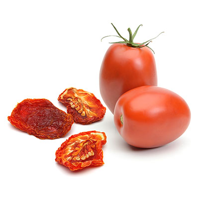 VegProducts - _0001_Tomatoes Pic
