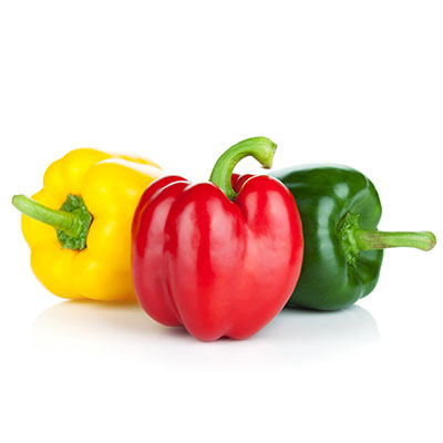 VegProducts - _0002_Peppers Pic