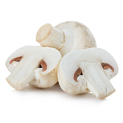 VegProducts - _0004_Mushrooms Pic