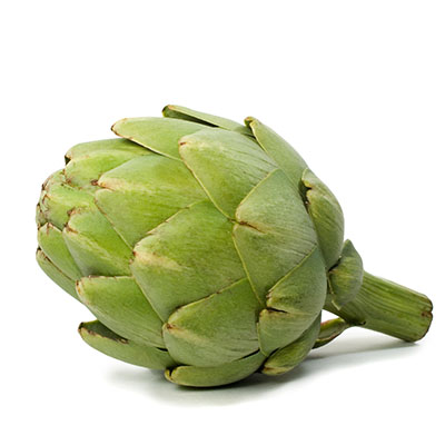 VegProducts - _0007_Artichoke Pic