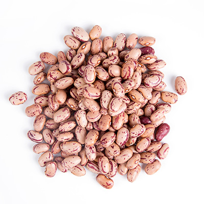 VegProducts-_0004_Beans-Pic